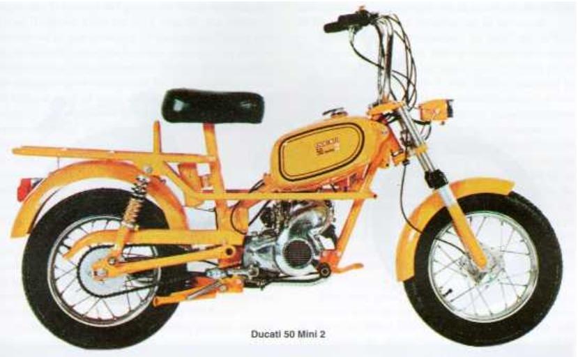 Bonjour à tous Ducati27