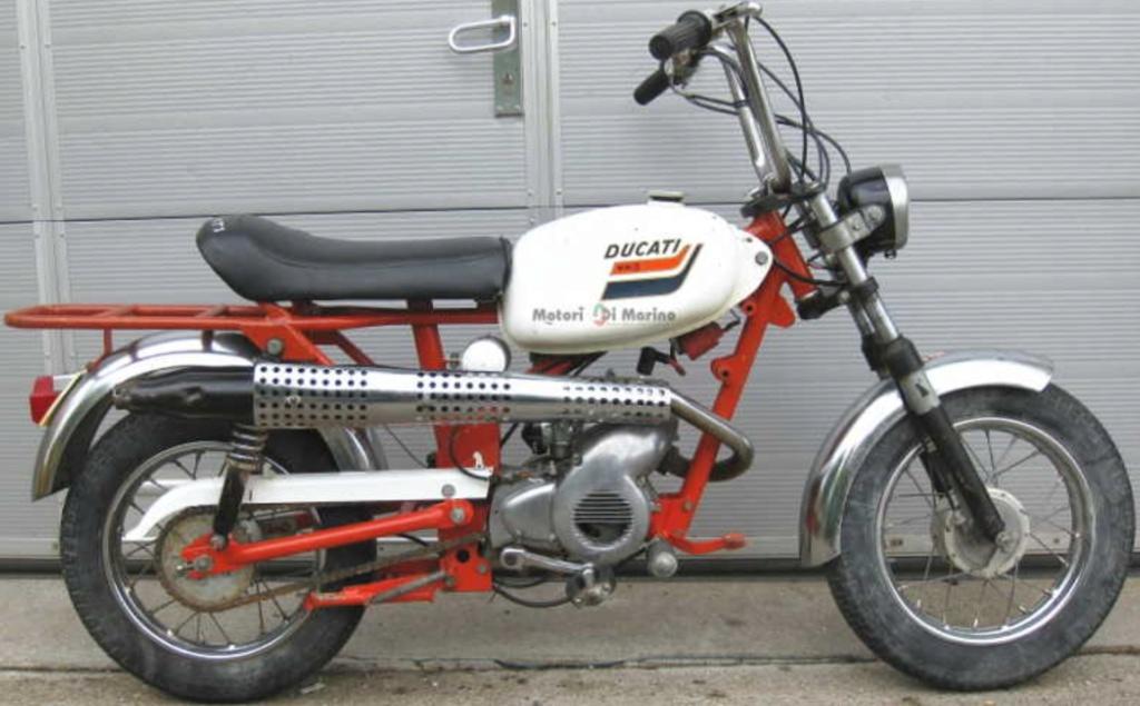 Bonjour à tous Ducati28