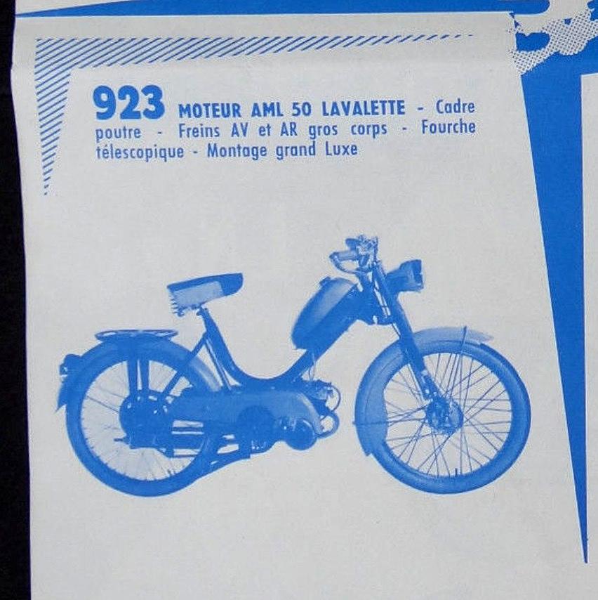 cyclo europ Europ_11