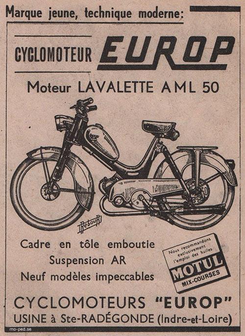 cyclo europ Europ_12