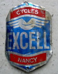 Excell? Excell11
