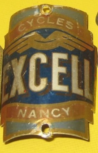 Excell? Excell12