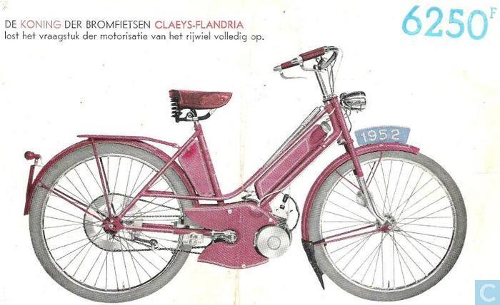 petit défi vacances flandria 1933 cherchons voir !! Fland119