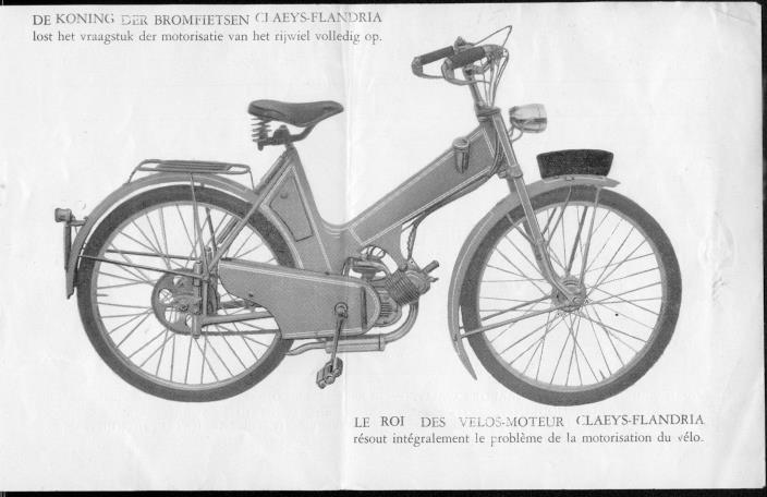 petit défi vacances flandria 1933 cherchons voir !! Fland120