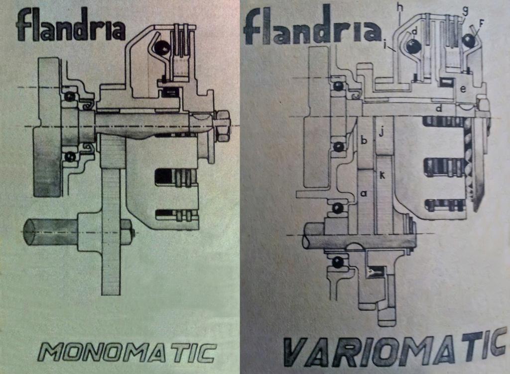 Quel Modèle de Flandria ???? Fland214