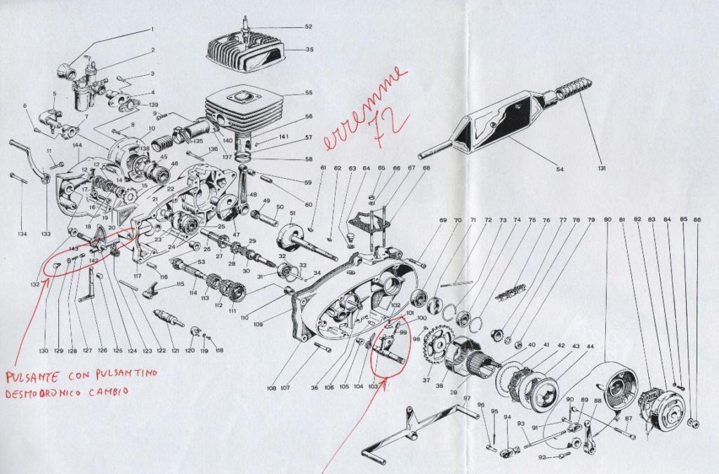 Qui connait cette machine de course Guazzo12