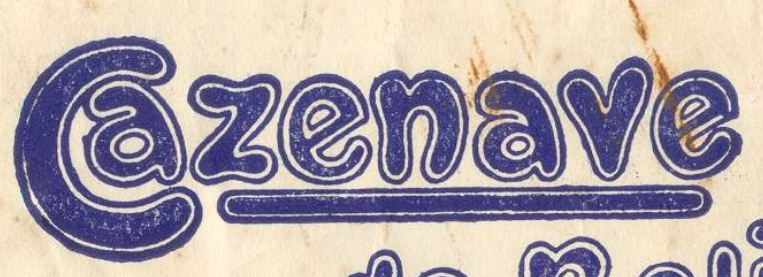 PETIT CAZENAVE 57.33  Logo_c10