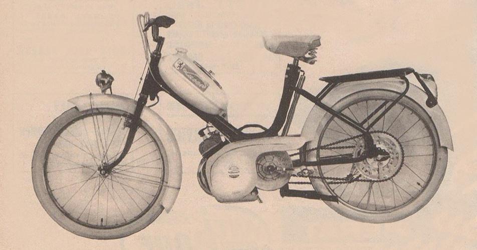 "Cyclo ""Nancia"" Lucer_10"