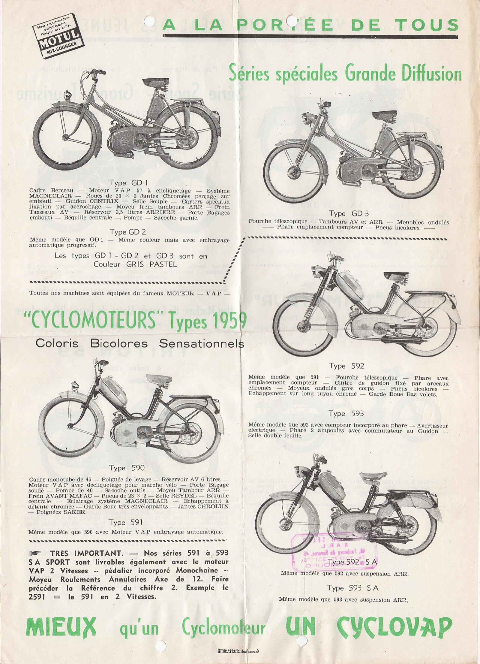 "Cyclo ""Nancia"" Lucer_12"