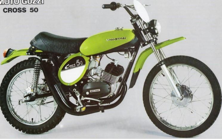 restauration guzzi 50 cross de 1974. Moto_g10