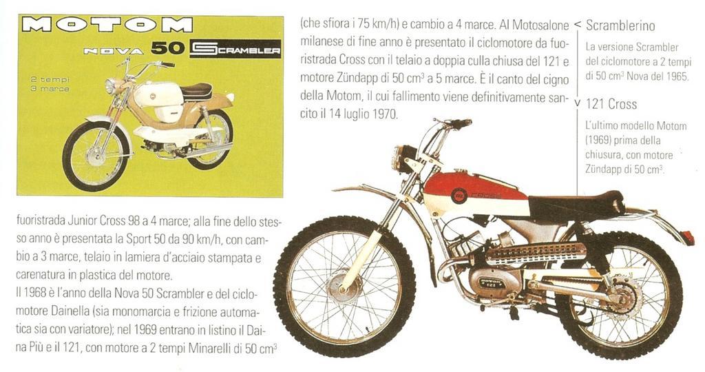 MOTOM 121 Motom_18