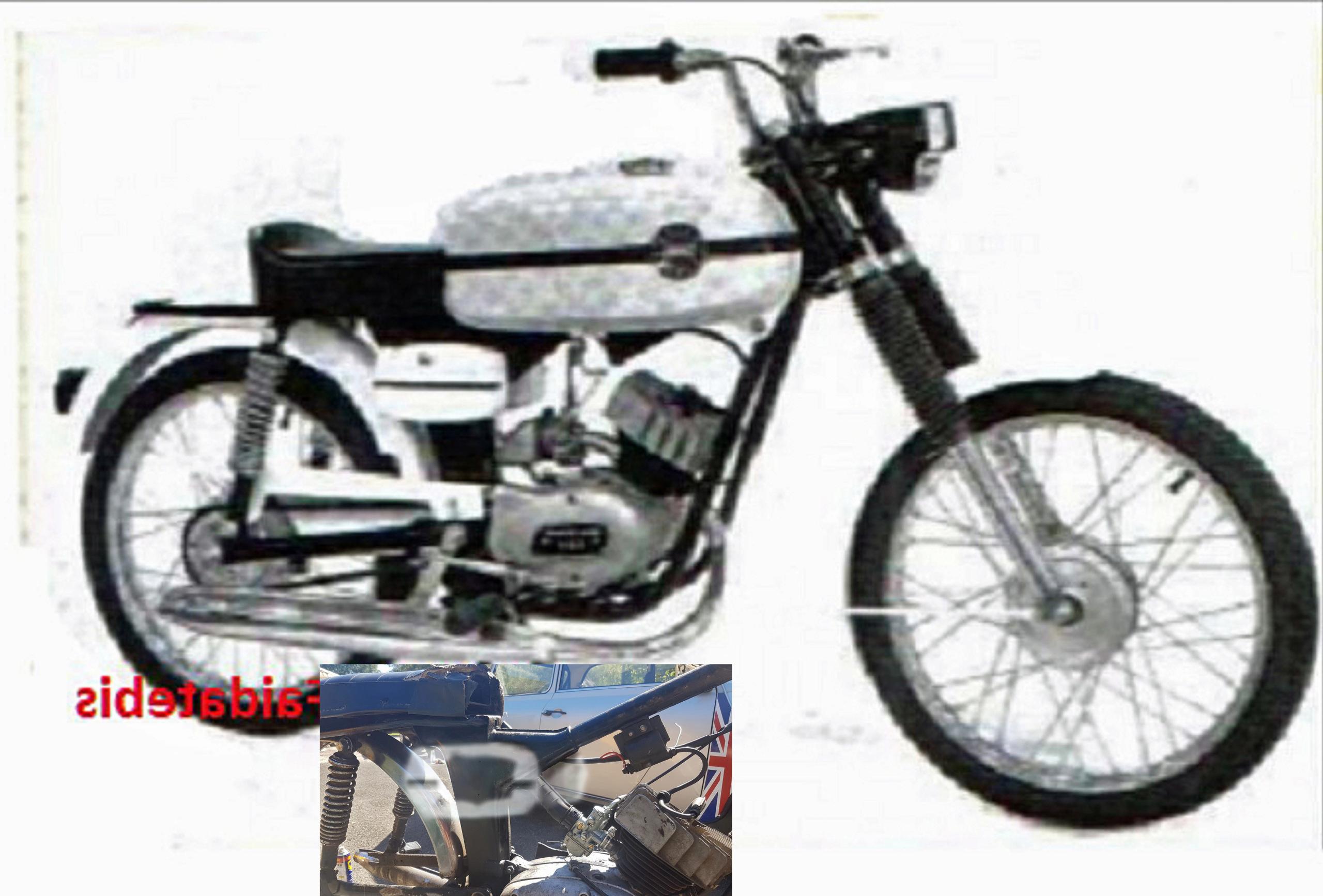 MOTOM 121 Motom_19