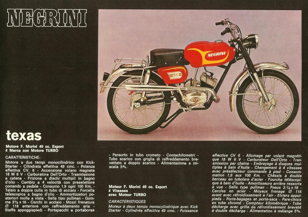 Musée de la moto et du cyclo-sport Negrin10