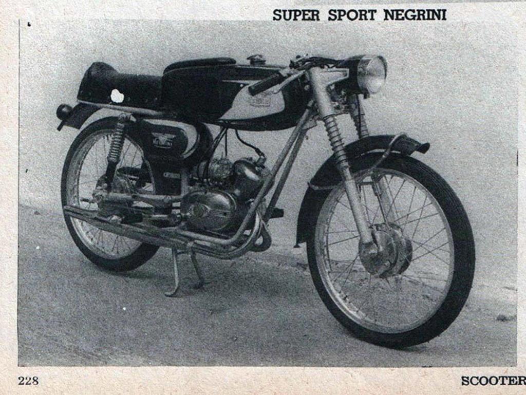 Malaguti ou Négrini Negrin13