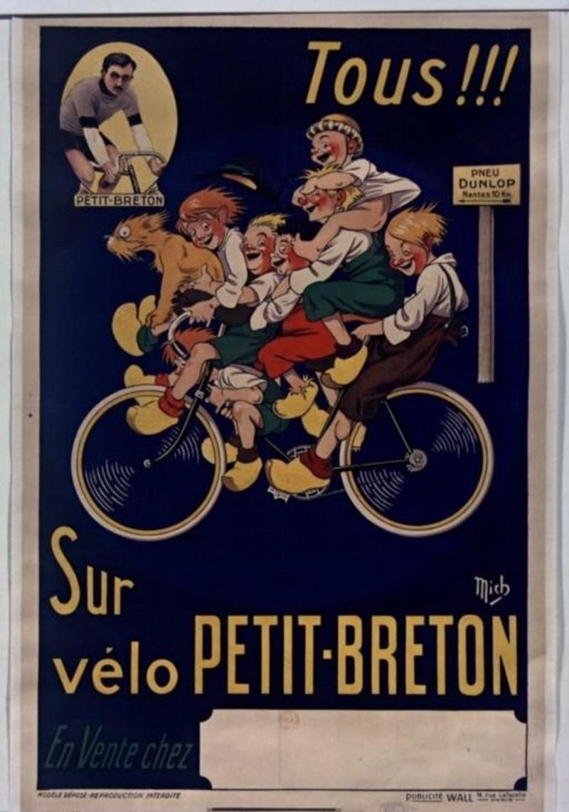 Mes Cyclos et plus Petit_12