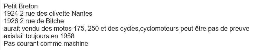 Mes Cyclos et plus Petit_15