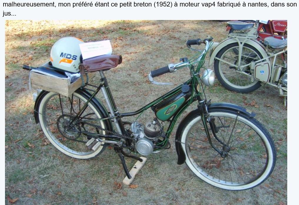 Mes Cyclos et plus Petit_16