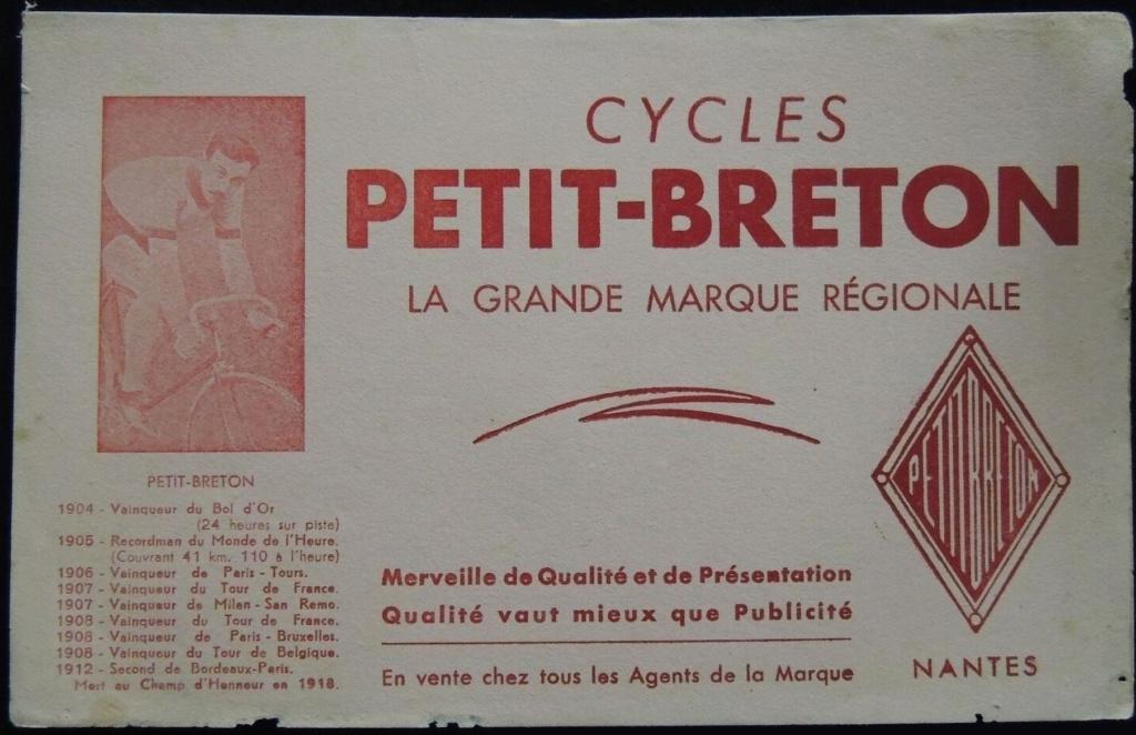 Mes Cyclos et plus Petit_17