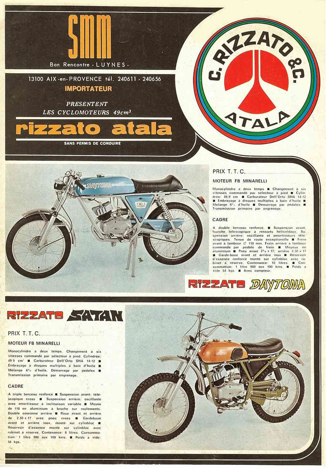 rizzato-attala Rizzat11
