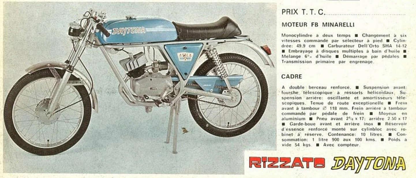 rizzato-attala Rizzat12