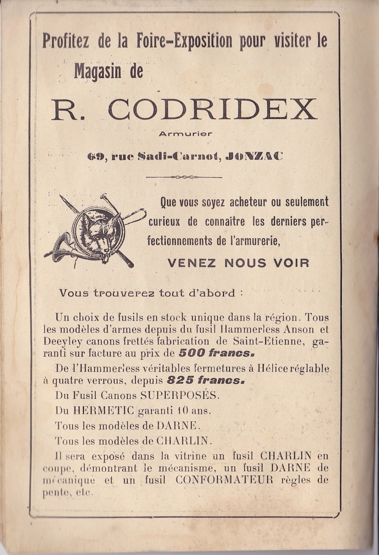 Royal Codrix de Philippe Royal_11