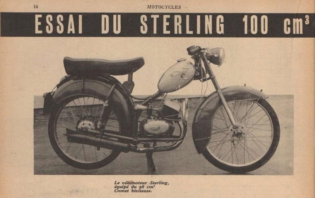 Sterling VS70 Sterli10