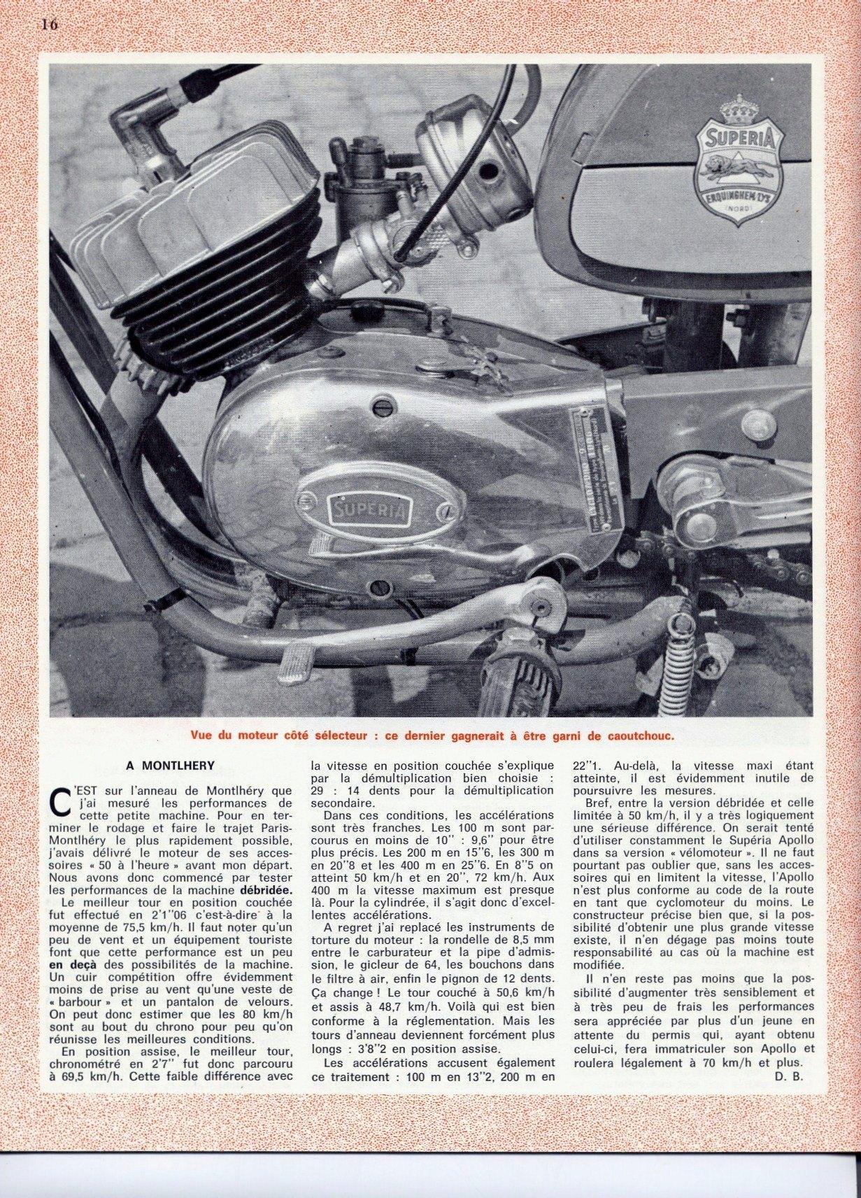 MOTOM 121 Superi10