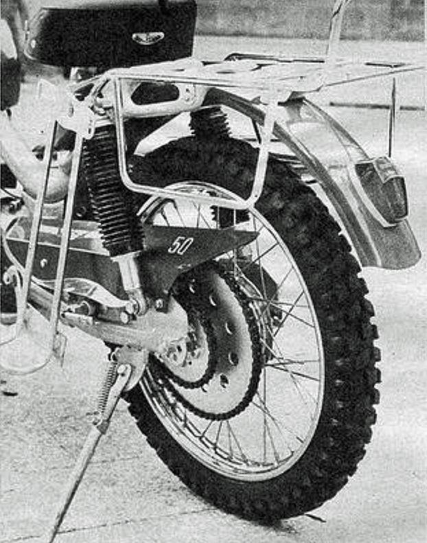 MOTOM 121 Testi_17