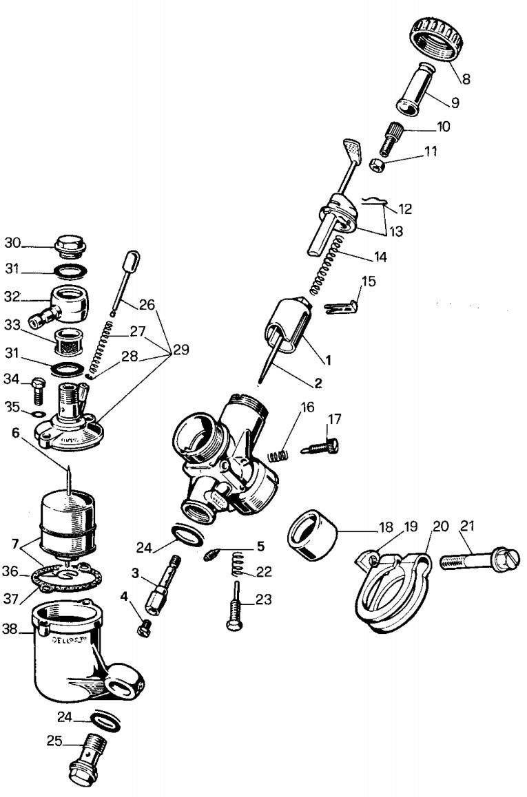 malaguti superquattro  - Page 2 Ua19bs10