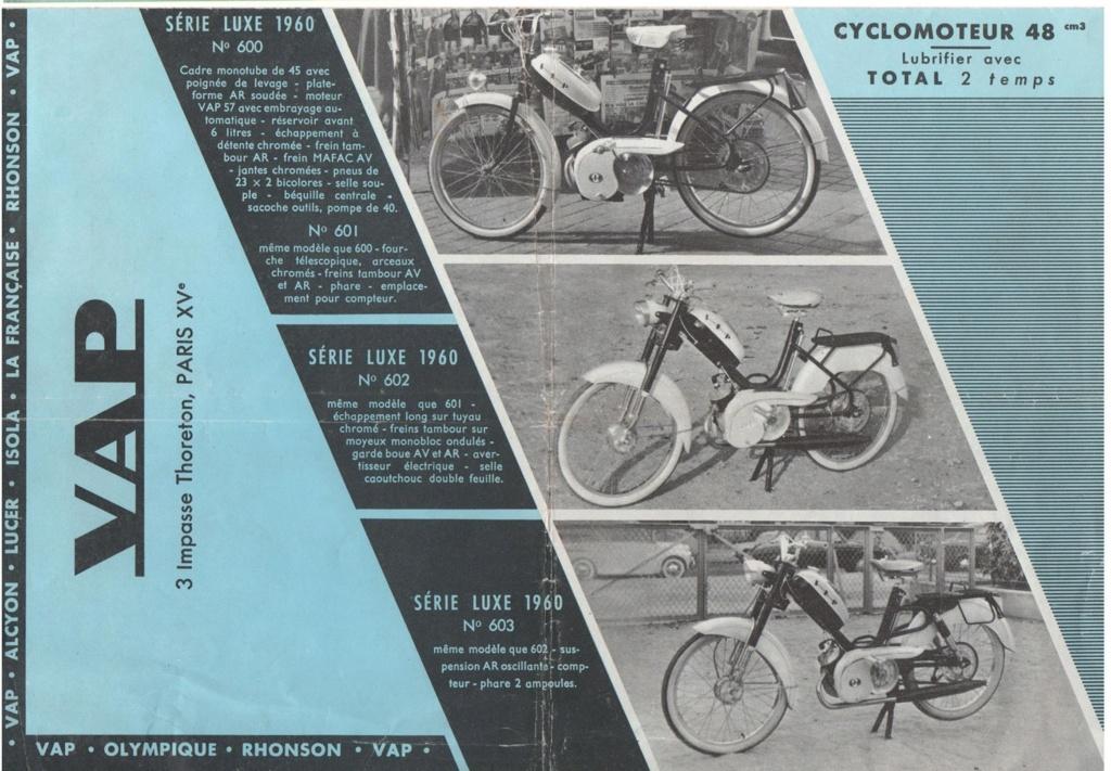 "Cyclo ""Nancia"" Vap_ga10"