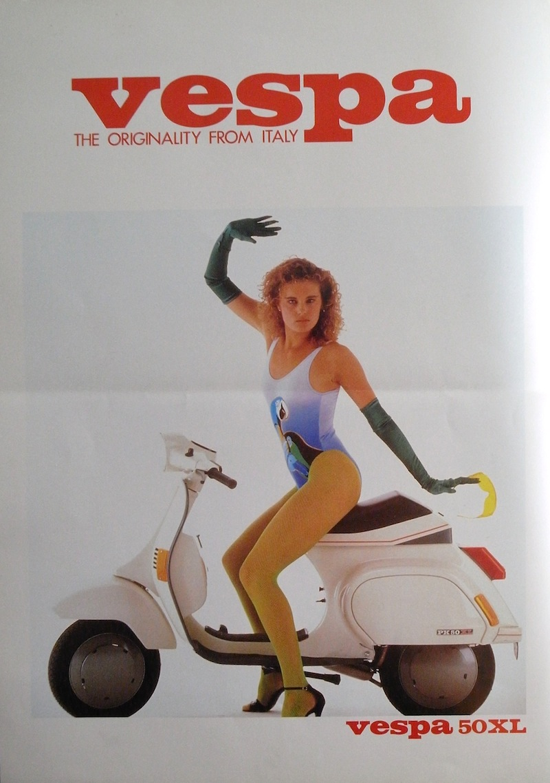 Pin-Up 50cc - Page 6 Vespa_11