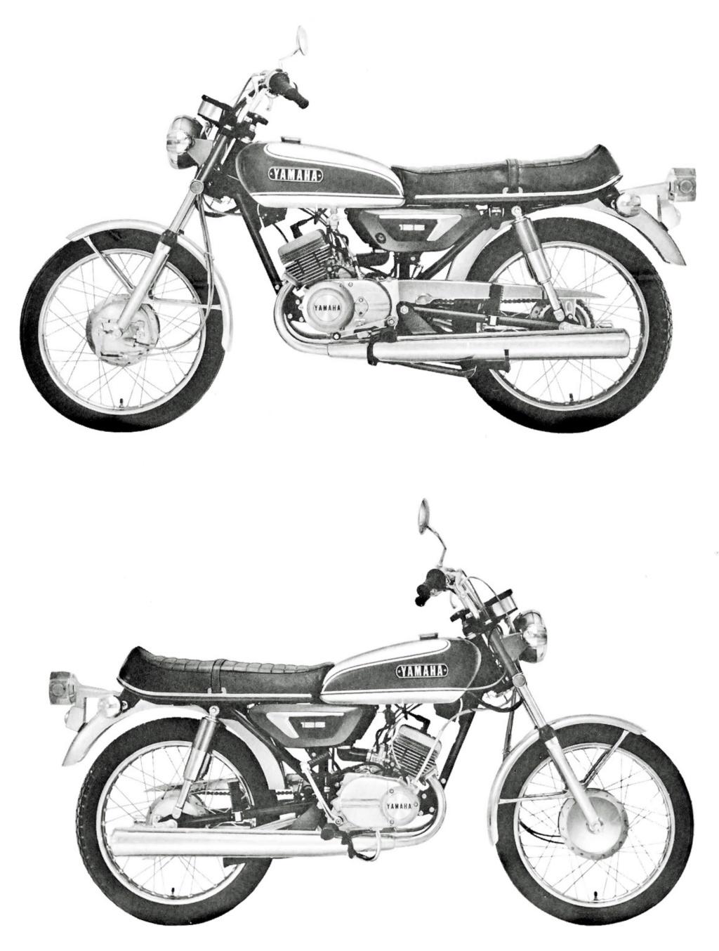 Presentation Gaby25  Yamaha16