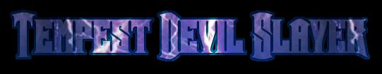 Tempest Devil Slayer Magic Coolte10
