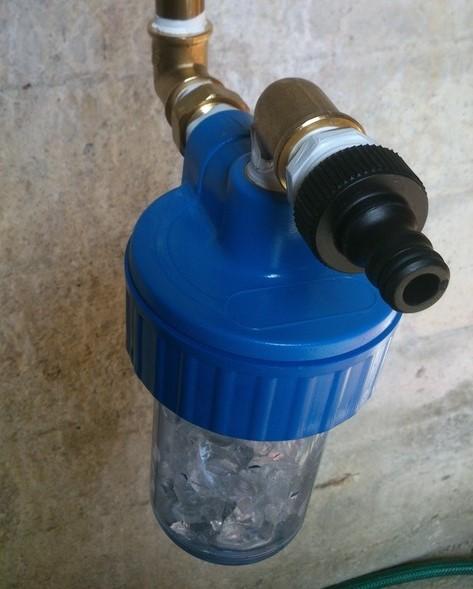 Addolcitori manuali e automatici (eliminare calcare dall'acqua) - Pagina 11 Dsc_0911