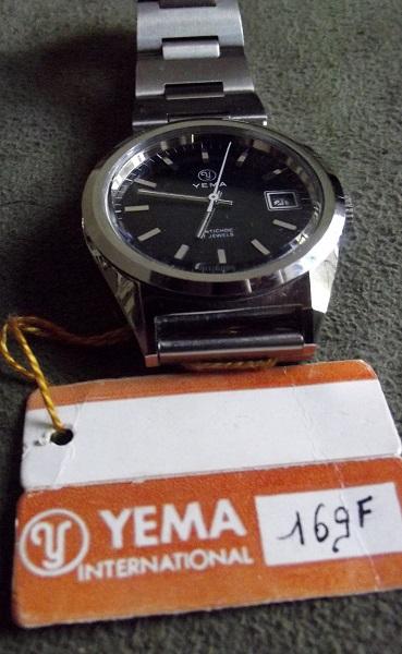 Daytona - Le club des heureux propriétaires de YEMA - Page 3 Yyma_m13