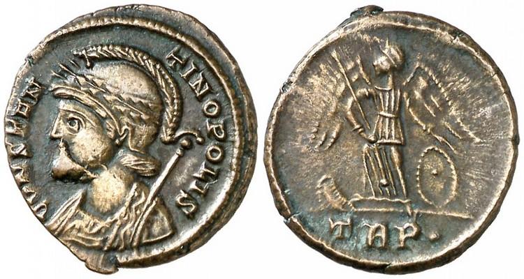 Constantinopolis retapé Const_10