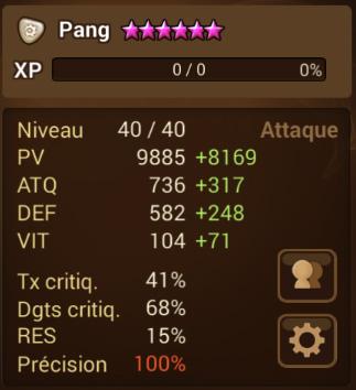 [Rakshasa de light] Pang Pang11