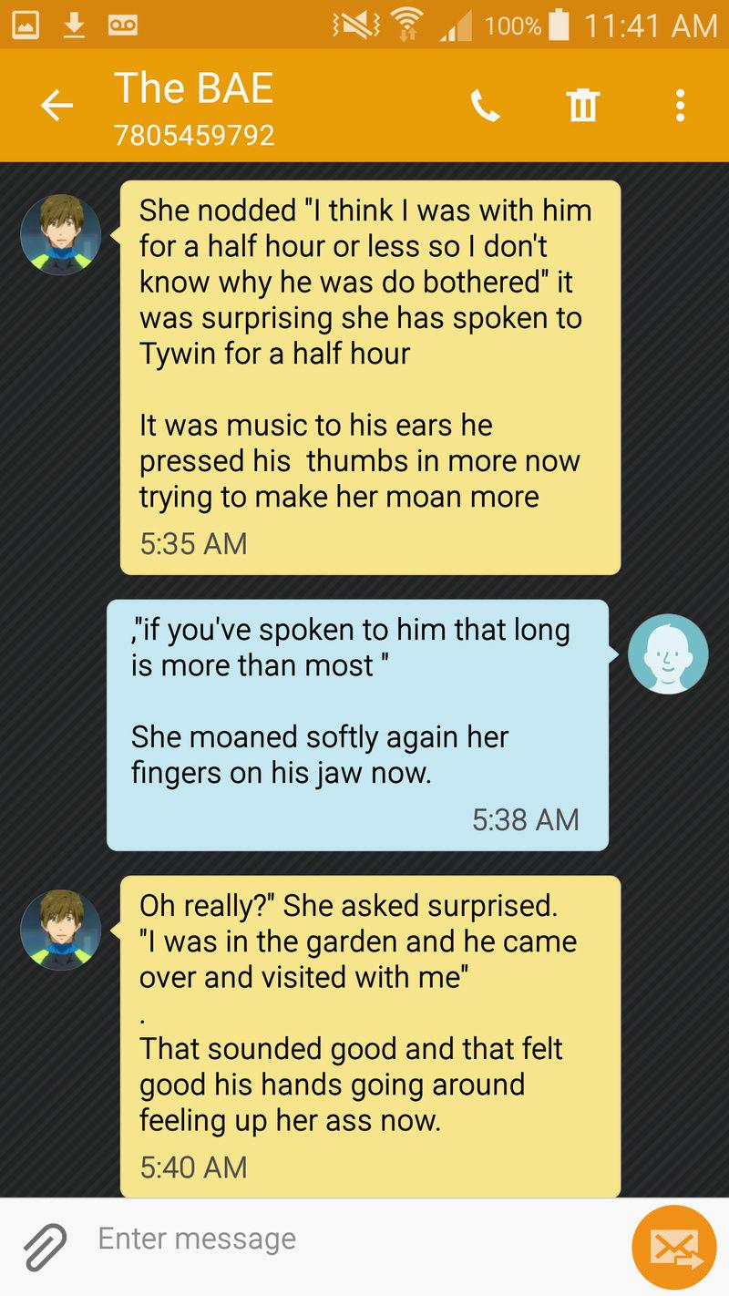 Elisabetx??? - Page 3 Screen21