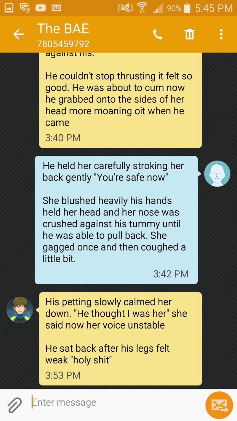 Elisabetx??? - Page 3 Screen34