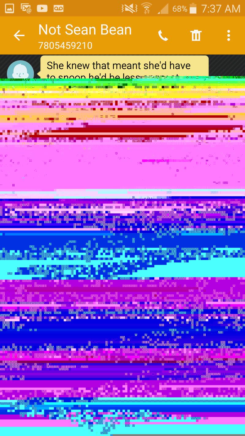 Ben x Kit x Tom wut - Page 20 Screen60