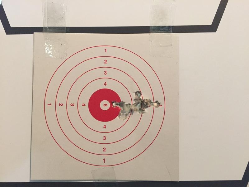 """Cartons DianaK98 """"Mauser"""" Img_3610"""