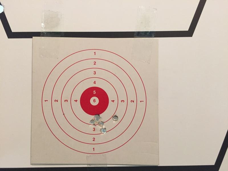 """Cartons DianaK98 """"Mauser"""" Img_3612"""