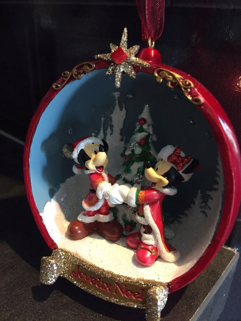 Merchandising Noël 2016 - Page 4 Img_5618