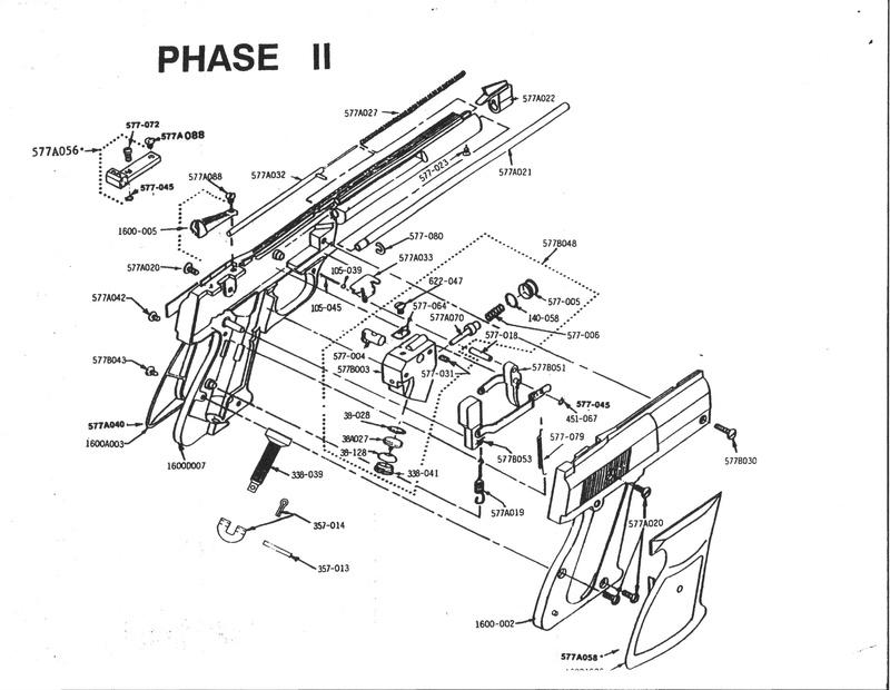 Crossman Model 454 Doc_cr16