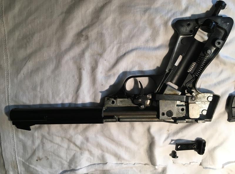 Crossman Model 454 Img_6528