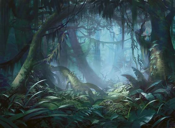 Bataille sous la pluie [PV Kanäe et Kain] Misty_10
