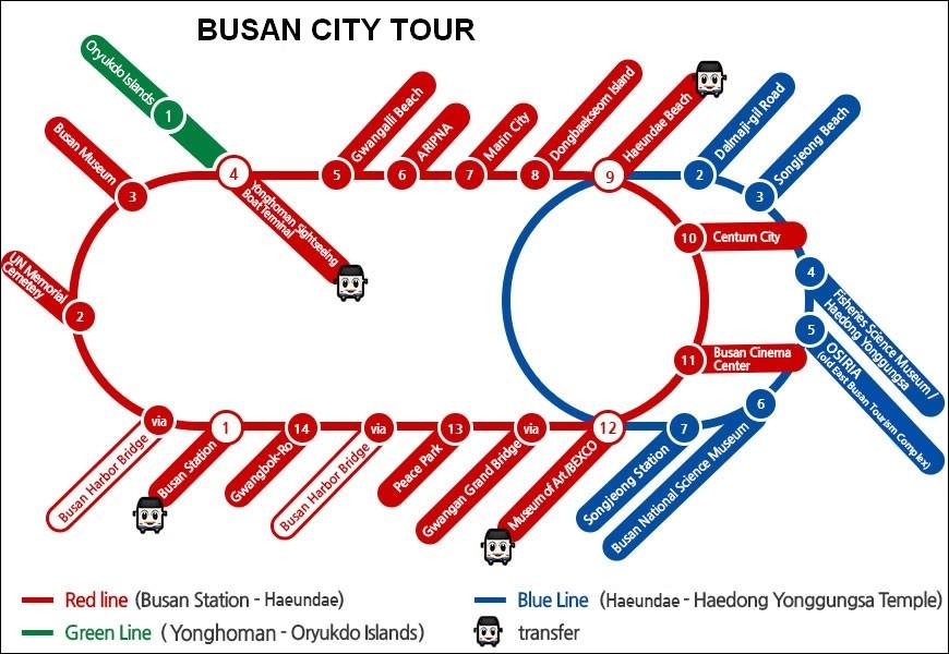 BUSAN (Pusan) Busan_12