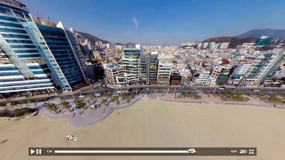 BUSAN (Pusan) Image511