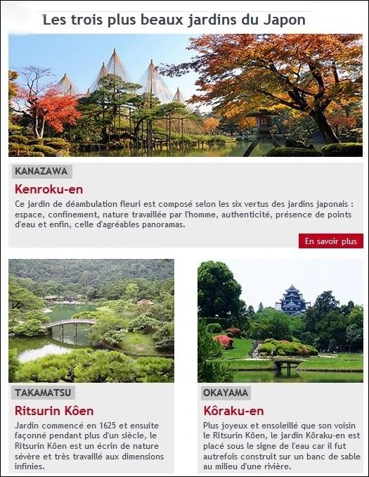LES 3 PLUS BEAUX JARDIN DU JAPON Les_3_10