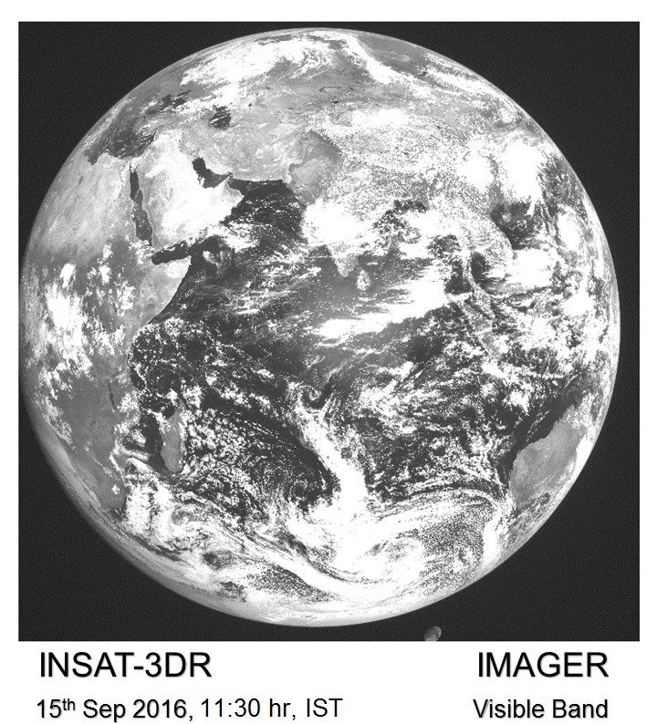 [Inde] Lancement GSLV MK-II - INSAT 3DR de Sriharikota - 8 Septembre 2016 - Page 2 132